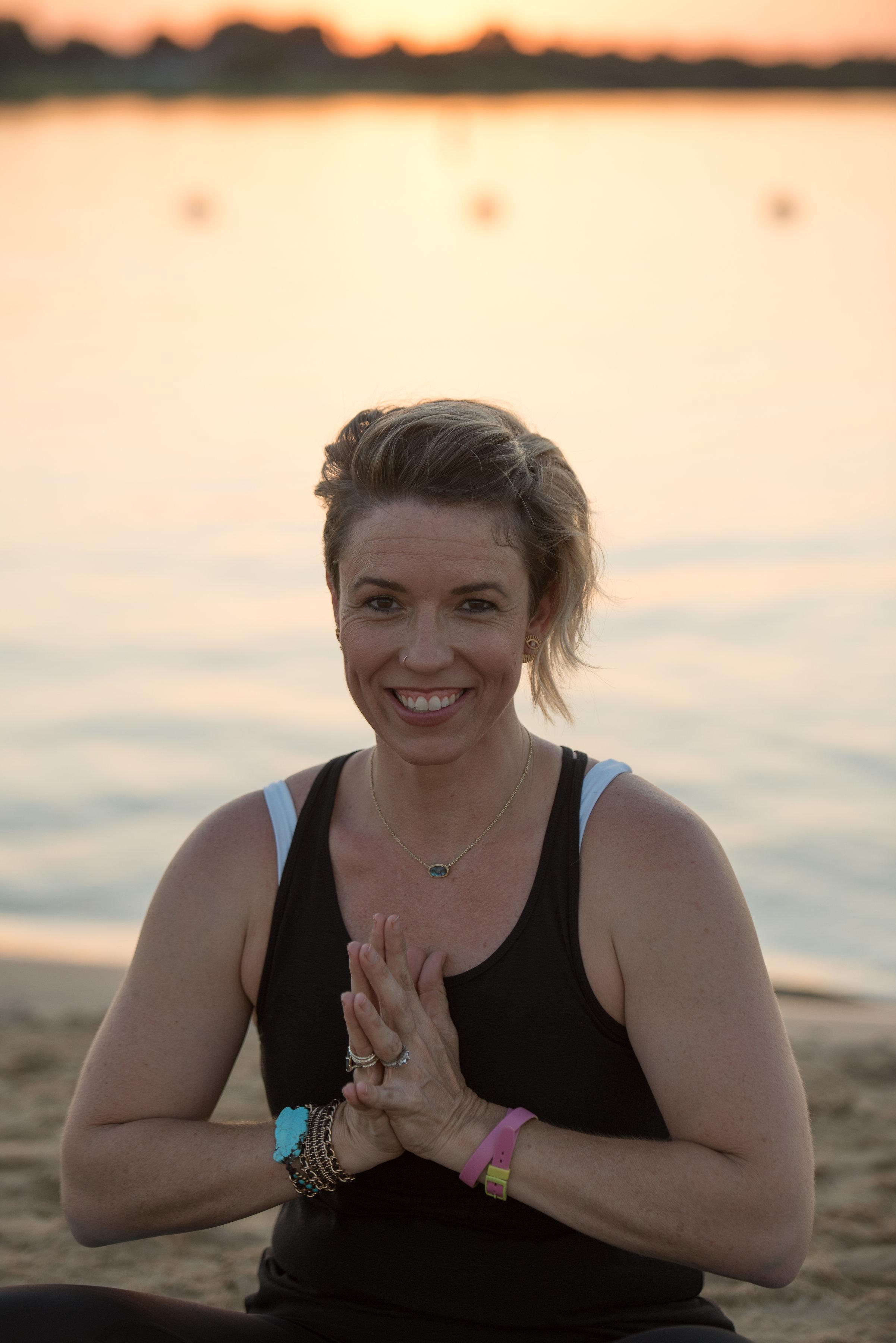 yoga-845